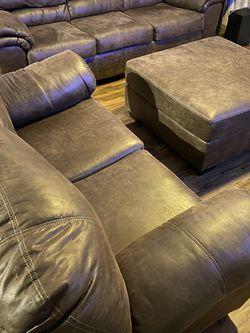 Ashley Bladen 3pc Living Room set for Sale in Atlanta,  GA
