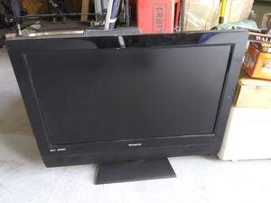 TV for Sale in Las Vegas, NV