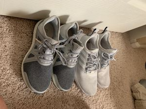 Women's adidas for Sale in Litchfield Park, AZ