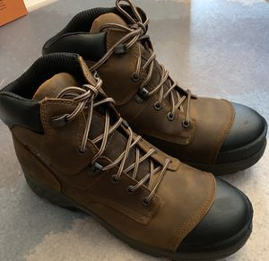 (New) TimberLand Pro Helix HD (Size:12 Wide) for Sale in Levittown, NY