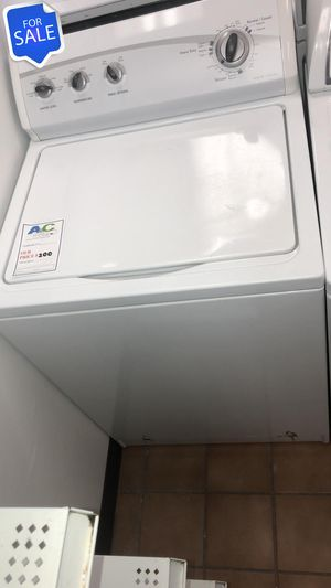 NO CREDIT!! Kenmore Very Quiet Washer CONTACT TODAY! #1508 for Sale in Pasadena, MD