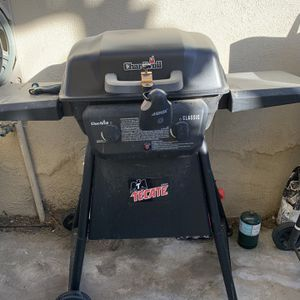 Char- Broil BBQ Grill for Sale in Torrance, CA