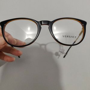 Versace Mod 227 Women's Glasses for Sale in East Los Angeles, CA