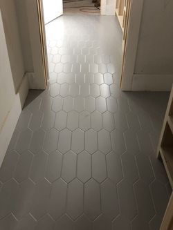 Tile Installers for Sale in Houston,  TX