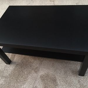 Coffee Table/ Small Table/ TV Stand for Sale in San Diego, CA