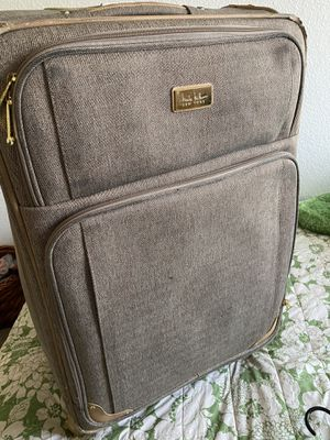 Nicole Miller Luggage for Sale in Vallejo, CA