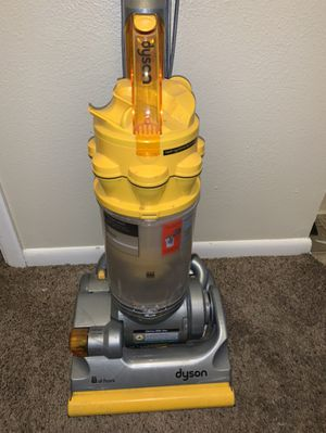 Dyson Vacuum for Sale in Longmont, CO