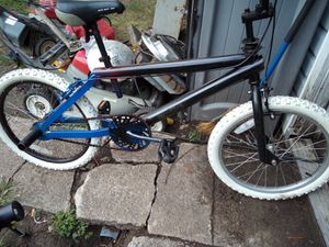 Prime no cho20 inch mongoose for Sale in Newark, OH