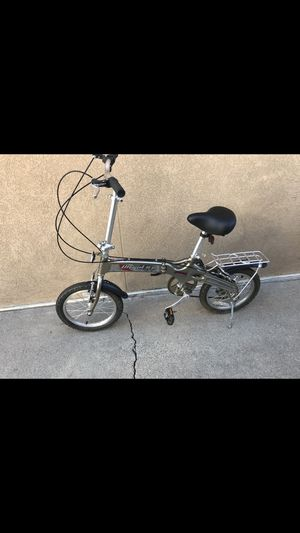 Folding bikes for Sale in West Valley City, UT