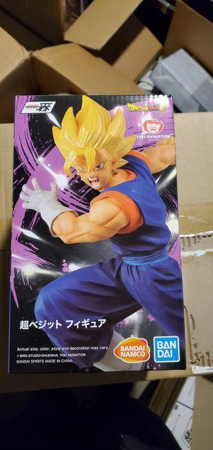 Dragon Ball Super Vegito Rising Fighters for Sale in Las Vegas, NV