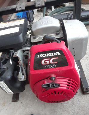 Honda for Sale in Santa Ana, CA