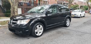 2010 DODGE JOURNEY AWD for Sale in Brooklyn, NY
