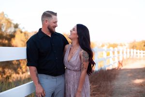 Couples/Engagement Session for Sale in Chino Hills, CA