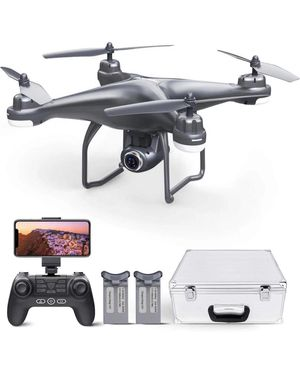 GPS Drone for Sale in Newport News, VA