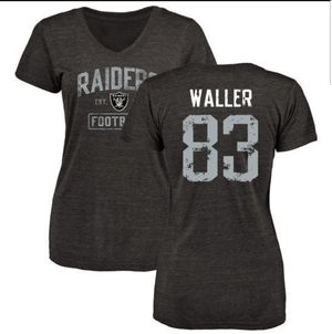 women's Darren Waller for Sale in Selma, CA