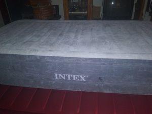 Air mattress for Sale in Kansas City, MO
