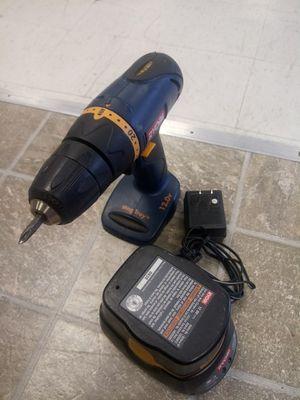 Ryobi drill for Sale in Albany, NY