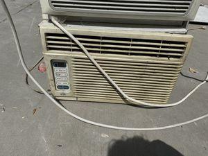 A/C for Sale in Rialto, CA