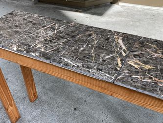 Tough Cut Table for Sale in Portland,  OR