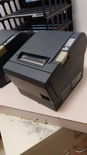 Epson Printers model M129B for Sale in Phoenix, AZ