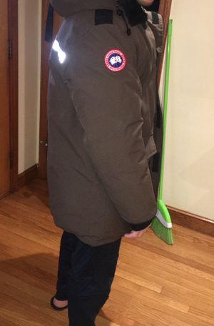 Canada goose for Sale in Everett, MA