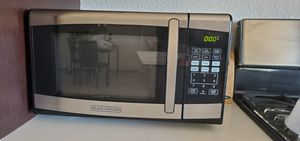 Microwave for Sale in Apple Valley, CA