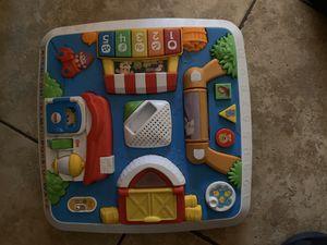 Kids Floor games for Sale in Phoenix, AZ