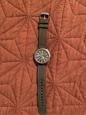 Timex men's sports watch for Sale in Glendale, AZ
