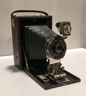 Antique Kodak Premio Folding Film Camera for Sale in Los Angeles, CA