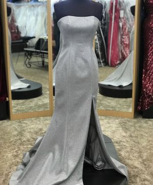Sherri Hill SIZE 4 Prom DRESS Gown BRAND NEW for Sale in Philadelphia, PA