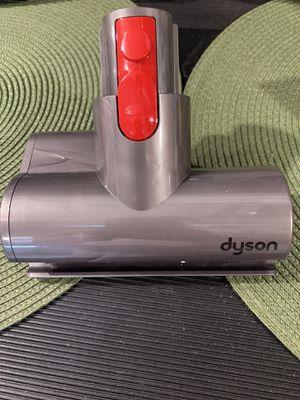 Dyson for Sale in Marlboro Township, NJ