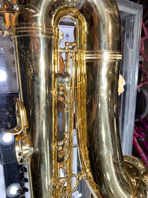 Yanagisawa 991 Saxophone for Sale in Chicago, IL