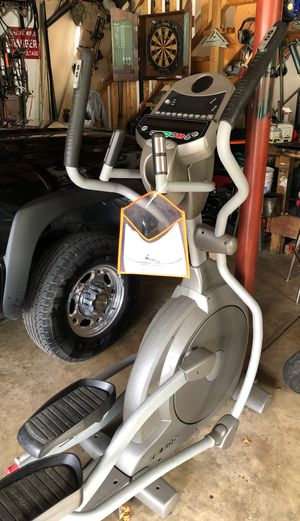 Spirit XE500 elliptical for Sale in Lombard, IL