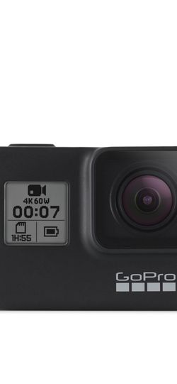 GoPro for Sale in Yakima,  WA