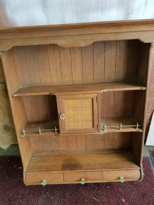 New And Used Antique Cabinets For Sale In Cicero Il Offerup