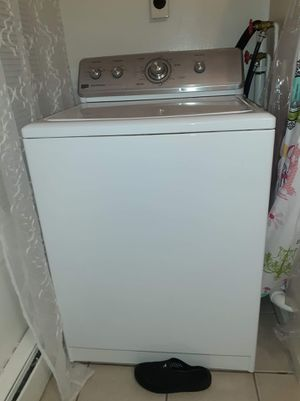 Full Size Washer for Sale in Vernon, CT