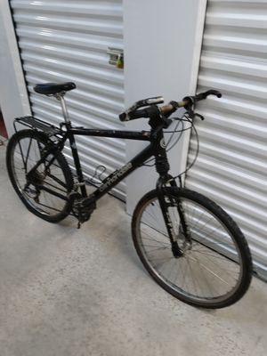 CANNONDALE ADVANCE CAAD2 for Sale in Durham, NC