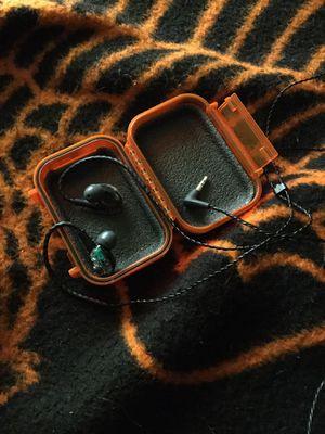 Westone Headphones for Sale in Los Angeles, CA