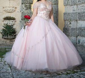Morilee Dress for Sale in Carol City, FL