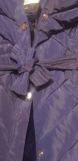 Justice Girl Jacket New Size 10 Very Warn $25 for Sale in San Bernardino,  CA