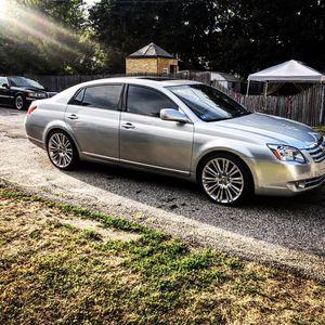 "20"" Inch Chrysler 300 Wheels 5x114 for Sale in Cranston, RI"