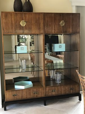 Dining cabinets for Sale in Naples, FL