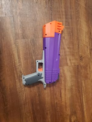 Nerf air gun for Sale in Houston, TX