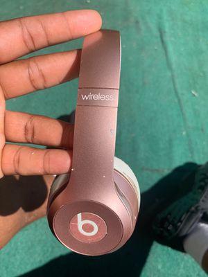 Beats wireless for Sale in Hamtramck, MI