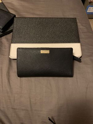 Kate Spade Wallet for Sale in Chula Vista, CA