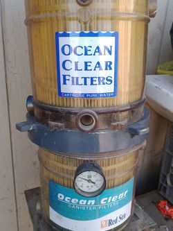 Aquarium Filters for Sale in Phoenix,  AZ