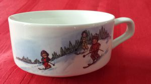 Vintage Collectible Campbell's Soup Bowl for Sale in Cashmere, WA