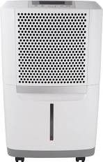 Fridgidaire 70 pint dehumidifier for Sale in St. Louis, MO