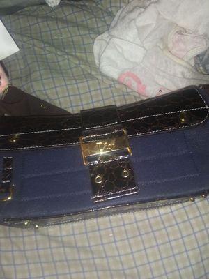 New handbag 👜👜 for Sale in Murfreesboro, TN