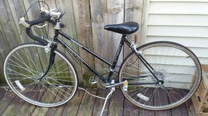 Dynasty F.S. 12 Speed bicycle for Sale in Leo-Cedarville, IN